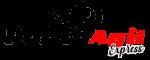 cropped-logo-mensajeria-punto-agil.png